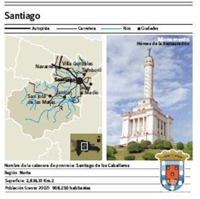 http://hoy.com.do/image/article/836/460x390/0/7768E40E-2E5C-436F-94B6-ABDBF8C8A506.jpeg