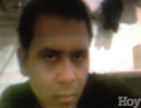 http://hoy.com.do/image/article/835/460x390/0/7B4E7B29-EED1-4416-8D8E-207DF66F5F78.jpeg