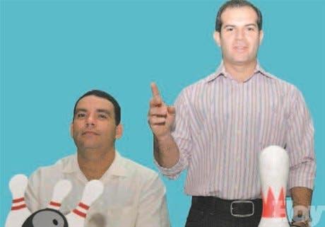 http://hoy.com.do/image/article/835/460x390/0/804A51D2-86DB-449B-B15B-5F39743F281B.jpeg