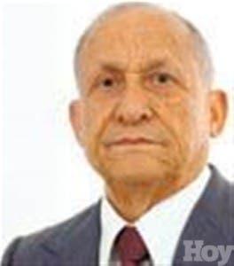 http://hoy.com.do/image/article/833/460x390/0/80636863-0E2A-4EB4-9EBF-1645DF11DD7E.jpeg