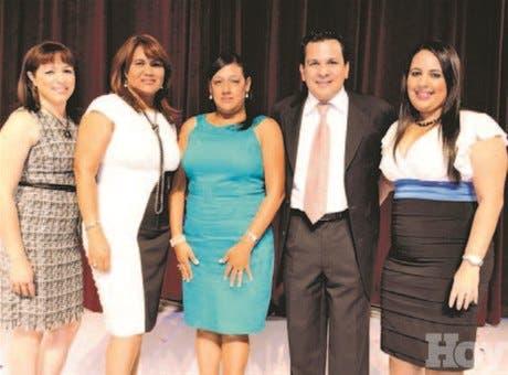 http://hoy.com.do/image/article/836/460x390/0/80B6632B-A5E0-4B32-8636-253780D63D3D.jpeg