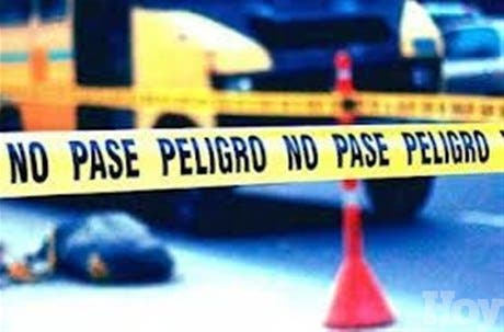http://hoy.com.do/image/article/837/460x390/0/845325EB-C655-44EC-B27D-DB91370E34E8.jpeg
