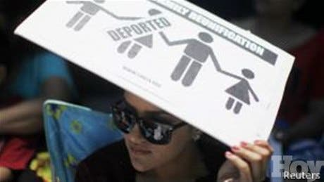 http://hoy.com.do/image/article/836/460x390/0/862A401D-9A60-450B-972B-7FCFC3F82267.jpeg
