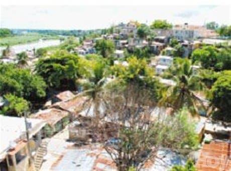 http://hoy.com.do/image/article/835/460x390/0/86D979BA-9E54-411C-A868-512D6477DF8D.jpeg