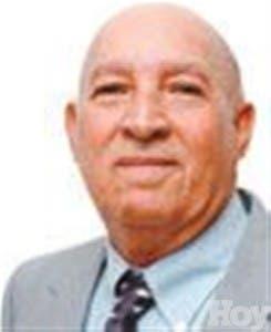 http://hoy.com.do/image/article/833/460x390/0/88147FD9-5125-4924-A421-137630633057.jpeg