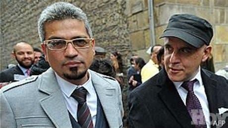 http://hoy.com.do/image/article/835/460x390/0/8DFB12D8-6070-4935-9883-A1D9A9F694A7.jpeg