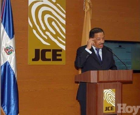 http://hoy.com.do/image/article/835/460x390/0/8E14D7A3-3219-4BBA-8755-A967D57B53A0.jpeg