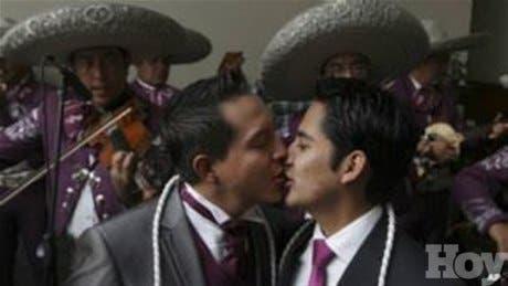 http://hoy.com.do/image/article/836/460x390/0/98247F01-9F02-40B3-AA18-66AC43740B87.jpeg