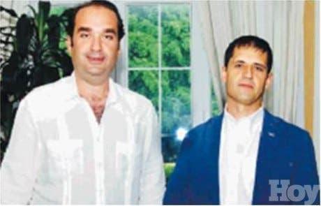 http://hoy.com.do/image/article/834/460x390/0/9A80AFA0-1E4C-4FAE-86D0-ADA10B580947.jpeg