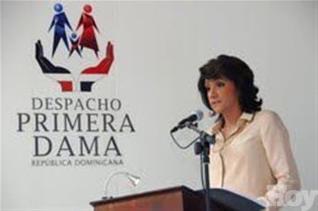 http://hoy.com.do/image/article/834/460x390/0/9D512783-1B15-49E4-AA6C-8A7574028938.jpeg