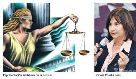 http://hoy.com.do/image/article/836/460x390/0/9D9AFC05-EF94-4825-8997-F3763B7B52BB.jpeg