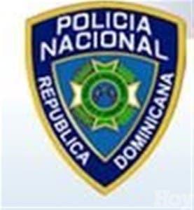 http://hoy.com.do/image/article/836/460x390/0/9F97CEF9-BDE9-4F69-AB26-C8A676A2832A.jpeg