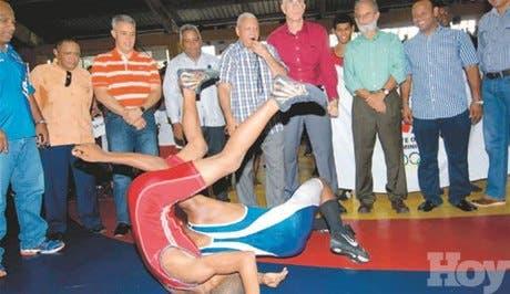 http://hoy.com.do/image/article/834/460x390/0/A1BAA1CC-E08A-44E5-9D86-14DA6C6D5783.jpeg