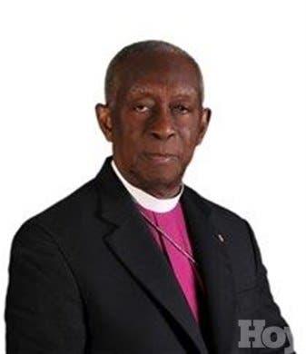 Pide Dios ayude RD-Haití superar diferendo comercial
