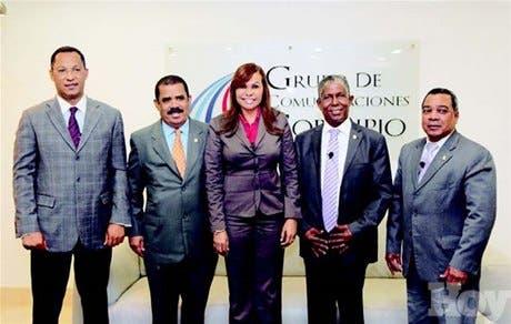 http://hoy.com.do/image/article/837/460x390/0/A60537A1-7669-43A3-B2F3-42E05044EEE7.jpeg