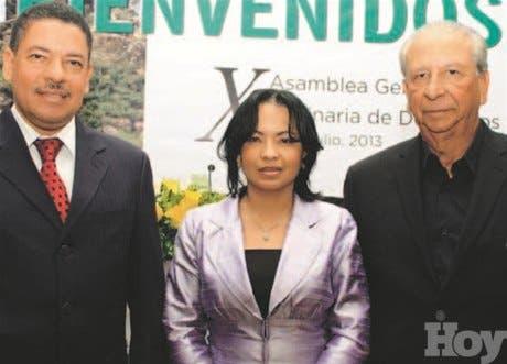 http://hoy.com.do/image/article/836/460x390/0/ACCE00E9-0541-456B-9F22-18DA0619E7A3.jpeg
