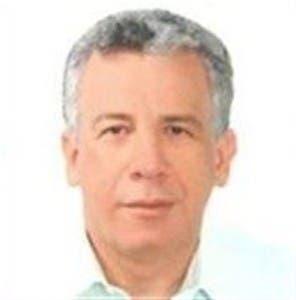 http://hoy.com.do/image/article/835/460x390/0/B531B72B-32E8-4399-864C-D191B93C7FCA.jpeg