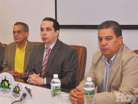 http://hoy.com.do/image/article/837/460x390/0/B5DF8147-D1AE-43A0-AB21-17DD68370F16.jpeg