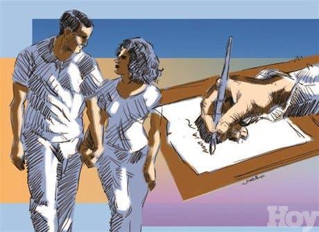 http://hoy.com.do/image/article/834/460x390/0/B949CBF6-0D14-468C-934A-8ED5D04CDFE4.jpeg