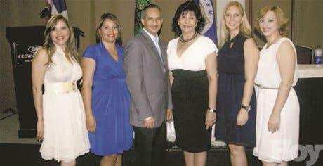 http://hoy.com.do/image/article/836/460x390/0/BD949F07-703D-4FF5-8A2B-C700A5ADA6EC.jpeg