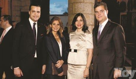 http://hoy.com.do/image/article/836/460x390/0/C1388526-A90E-484F-B6EC-BD31376A63C5.jpeg