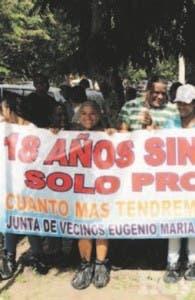 http://hoy.com.do/image/article/836/460x390/0/C49A211A-3F14-40EB-A6AB-F12052797388.jpeg