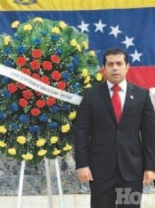 http://hoy.com.do/image/article/835/460x390/0/C6ADA0A4-98B8-40A2-8AC4-C460A335B7DB.jpeg