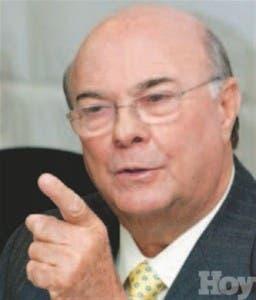 http://hoy.com.do/image/article/835/460x390/0/C855AA93-DD88-4297-8F2E-80BF57B33D0C.jpeg