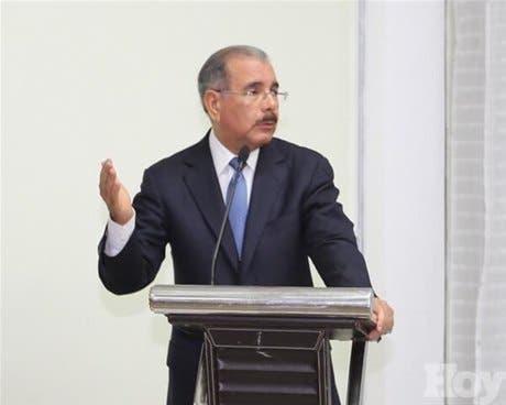 http://hoy.com.do/image/article/835/460x390/0/CA018F4F-0204-4219-B31F-F58A5B5301F5.jpeg