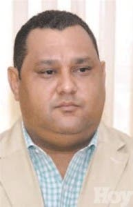 http://hoy.com.do/image/article/834/460x390/0/CA8C9994-6477-49D7-A8AA-008C1A34E755.jpeg