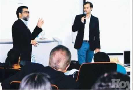 http://hoy.com.do/image/article/836/460x390/0/CD04493C-38A0-4DB6-AC7A-952F3E9EBE05.jpeg