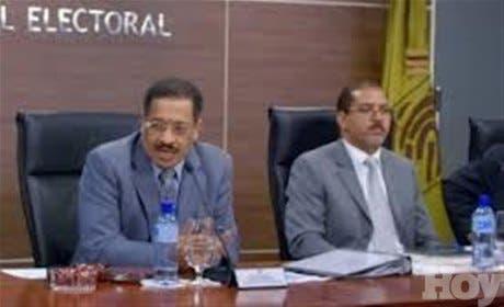 http://hoy.com.do/image/article/833/460x390/0/D7E9EDE0-B186-4EF9-83A7-4E51F8585074.jpeg