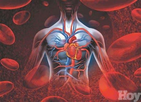 http://hoy.com.do/image/article/836/460x390/0/DC5D0FD8-5512-4EDD-B5EE-B7B63A8AD186.jpeg