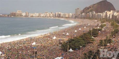 http://hoy.com.do/image/article/837/460x390/0/E41F061E-A8E7-44F7-A08E-C66E13A84E22.jpeg