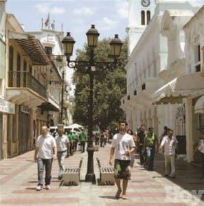 http://hoy.com.do/image/article/835/460x390/0/EC4599DC-5461-47BA-A276-9B14B46865AF.jpeg