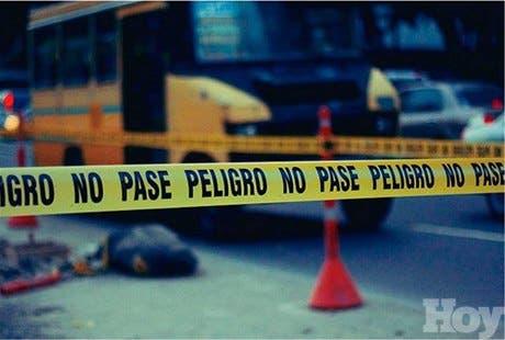 http://hoy.com.do/image/article/834/460x390/0/EE1DF150-D638-4116-B893-368433D96053.jpeg