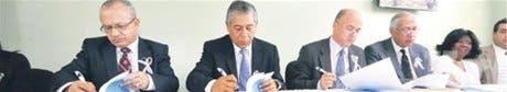 http://hoy.com.do/image/article/837/460x390/0/F018F664-0EA8-4241-9E1E-8EC4A07A4835.jpeg