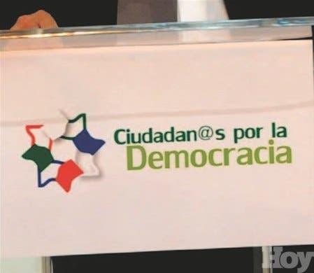 http://hoy.com.do/image/article/834/460x390/0/F2096C9B-3626-4596-AB61-2F6846B331DC.jpeg