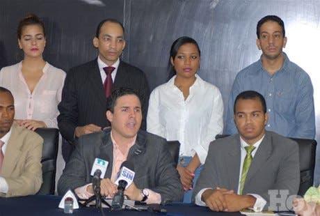 http://hoy.com.do/image/article/833/460x390/0/F7452C69-FFEB-4821-8E62-C28DDA316B4A.jpeg