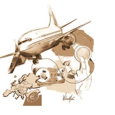 http://hoy.com.do/image/article/832/460x390/0/F7EA1961-DE4C-43AE-B4A8-A4DA1F4D5E8D.jpeg
