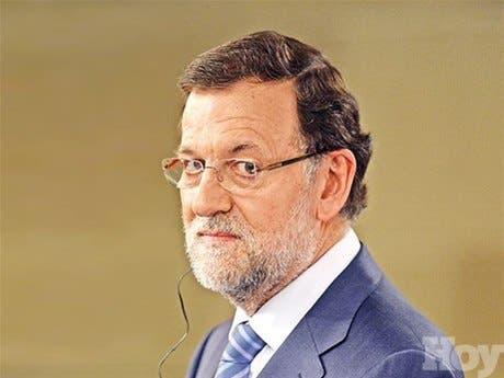 http://hoy.com.do/image/article/837/460x390/0/F89394F9-A0E6-490A-BED1-10C9B8365C23.jpeg