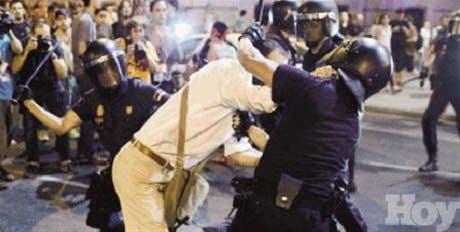 http://hoy.com.do/image/article/834/460x390/0/FB057C65-0908-46F6-93C7-467CF6A3B449.jpeg