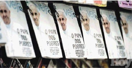 http://hoy.com.do/image/article/834/460x390/0/FB80BD03-0AB2-4FD3-A266-F98FE70AED6E.jpeg
