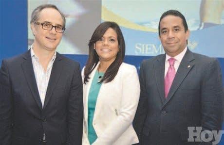 http://hoy.com.do/image/article/834/460x390/0/FCF1E50F-E3A5-4160-8544-D347537BD1F9.jpeg