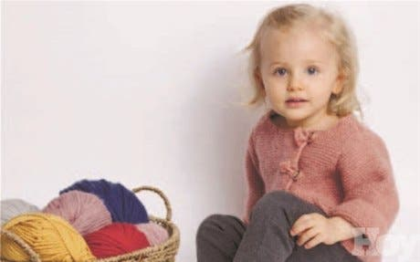 http://hoy.com.do/image/article/836/460x390/0/FE742A05-2CFA-49A7-8A47-9C6C0CA57F1A.jpeg