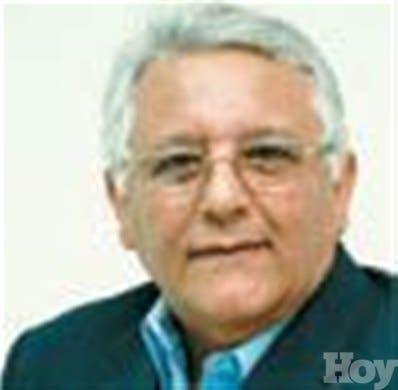 http://hoy.com.do/image/article/835/460x390/0/FEA33A8B-C89D-442C-BB7C-19942C9FEB09.jpeg