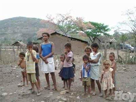 http://hoy.com.do/image/article/839/460x390/0/27A78662-CED5-4CE6-A87E-DEC8959D6C76.jpeg