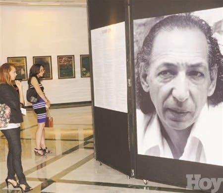 Cultur@<BR>Homenaje a Silvano Lora