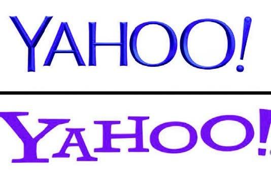 Yahoo! lanza revista online sobre cine