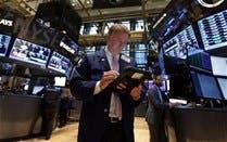 Wall Street termina mixto y el Dow Jones cierra con un avance del 0,26 %